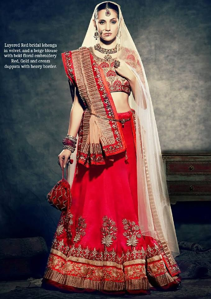 Affordable Designer Semi Stitched Lehenga. Buy@ https://www.facebook.com/ethnicbug. Email your orders and enquiries at ethnicbug@gmail.com. Whatsapp on +91 9502357300