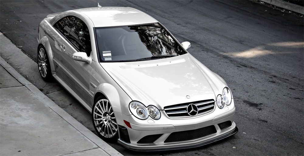 http://www.exoticcarhacks.com/car-reviews/mercedes-benz-clk63-amg-black-series-w209-buyers-guide/