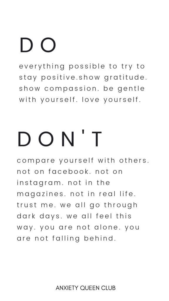 2000+inspirational motivation quotes
