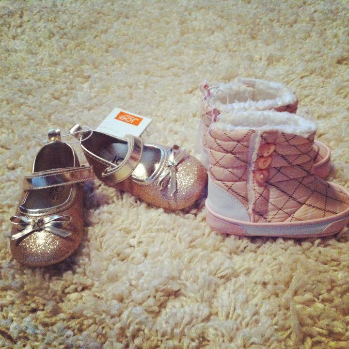Fresh shoes, Baby girl fashion, Bean boots