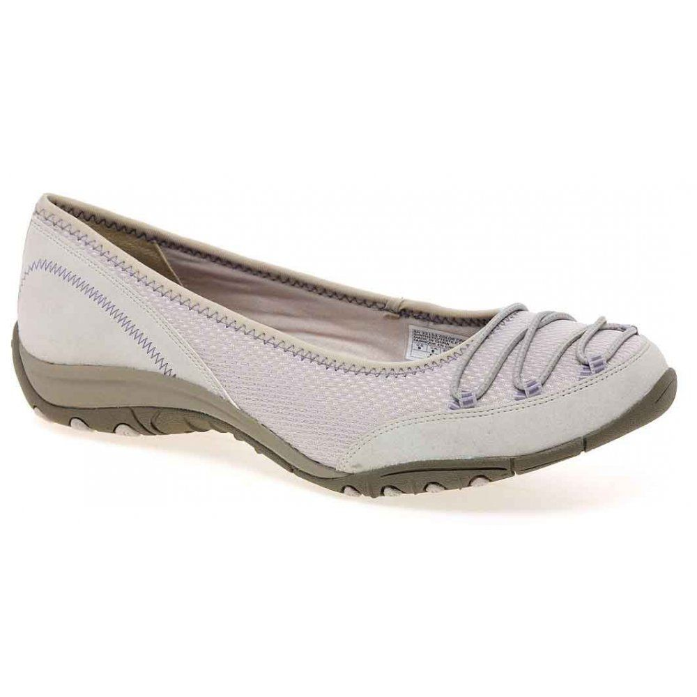 ladies skechers slippers uk