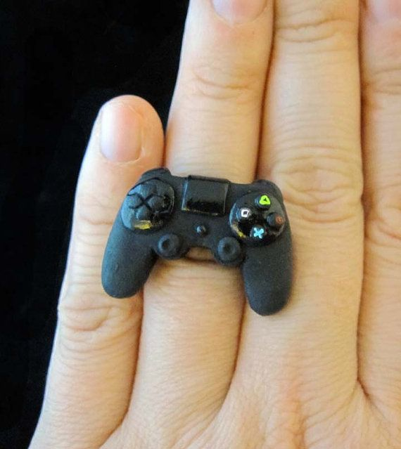 PS4 Create Your Own Adjustable Playstation 4 Controller Video Game