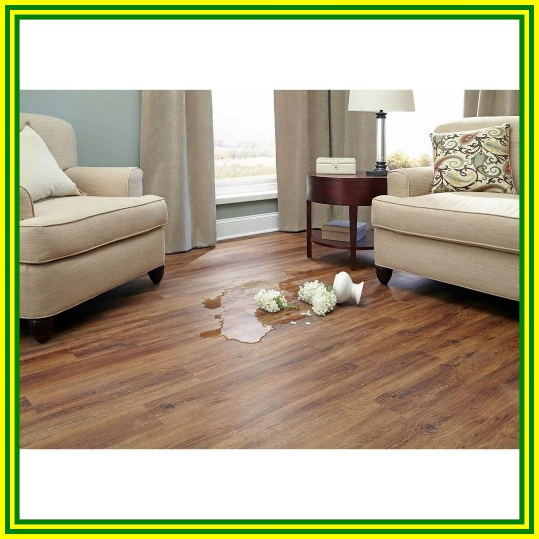 100 reference of floor and decor cork flooring in 2020