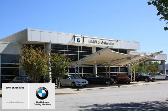Pin By Rank My Media On North Carolina Car Dealerships Used Bmw Bmw Dealership Bmw