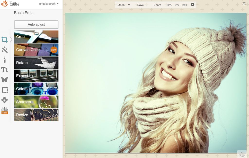 The 10 Best Photoshop Alternatives- Although Adobe Photoshop is a wonderful program, it can be overkill for everyday image editing. Let's look at the ten best Photoshop alternatives. We've chosen some Web apps, as well as apps for Mac OS X, Linux and Windows.