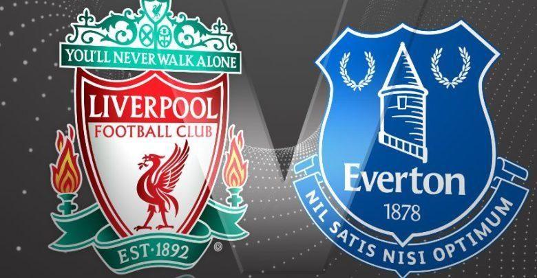 مشاهدة مباراة ليفربول وايفرتون بث مباشر اليوم يلا شوت Liverpool Football Club Everton Liverpool Football