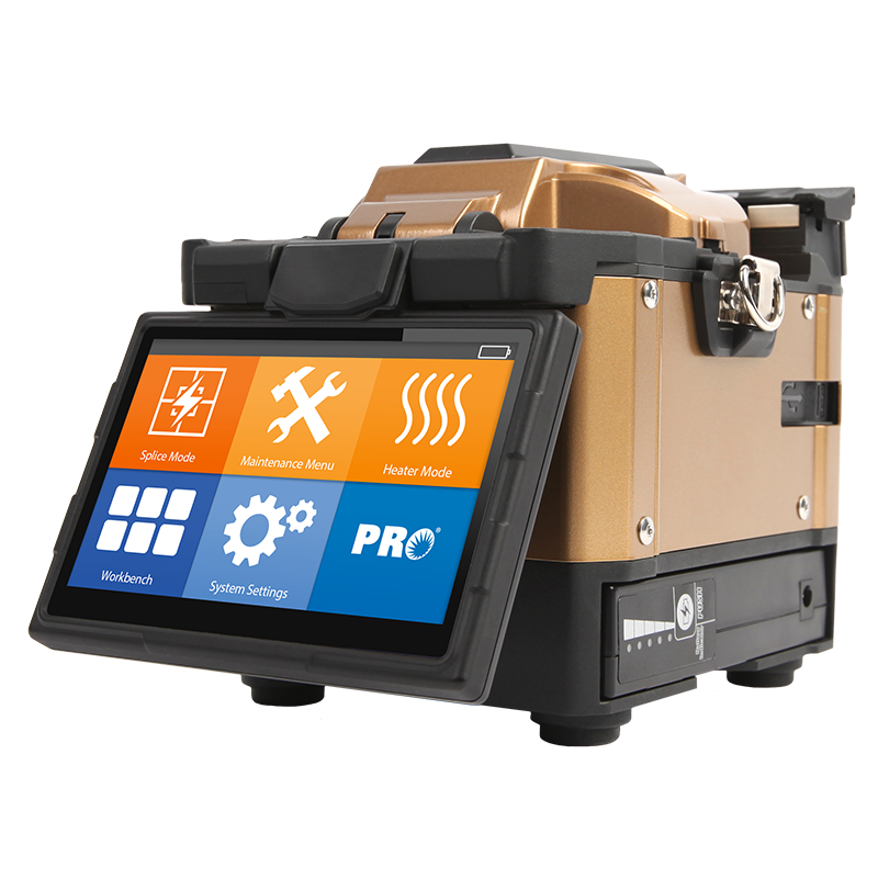 OFS945S CoreAlignment Fusion Splicer Industrial Spare