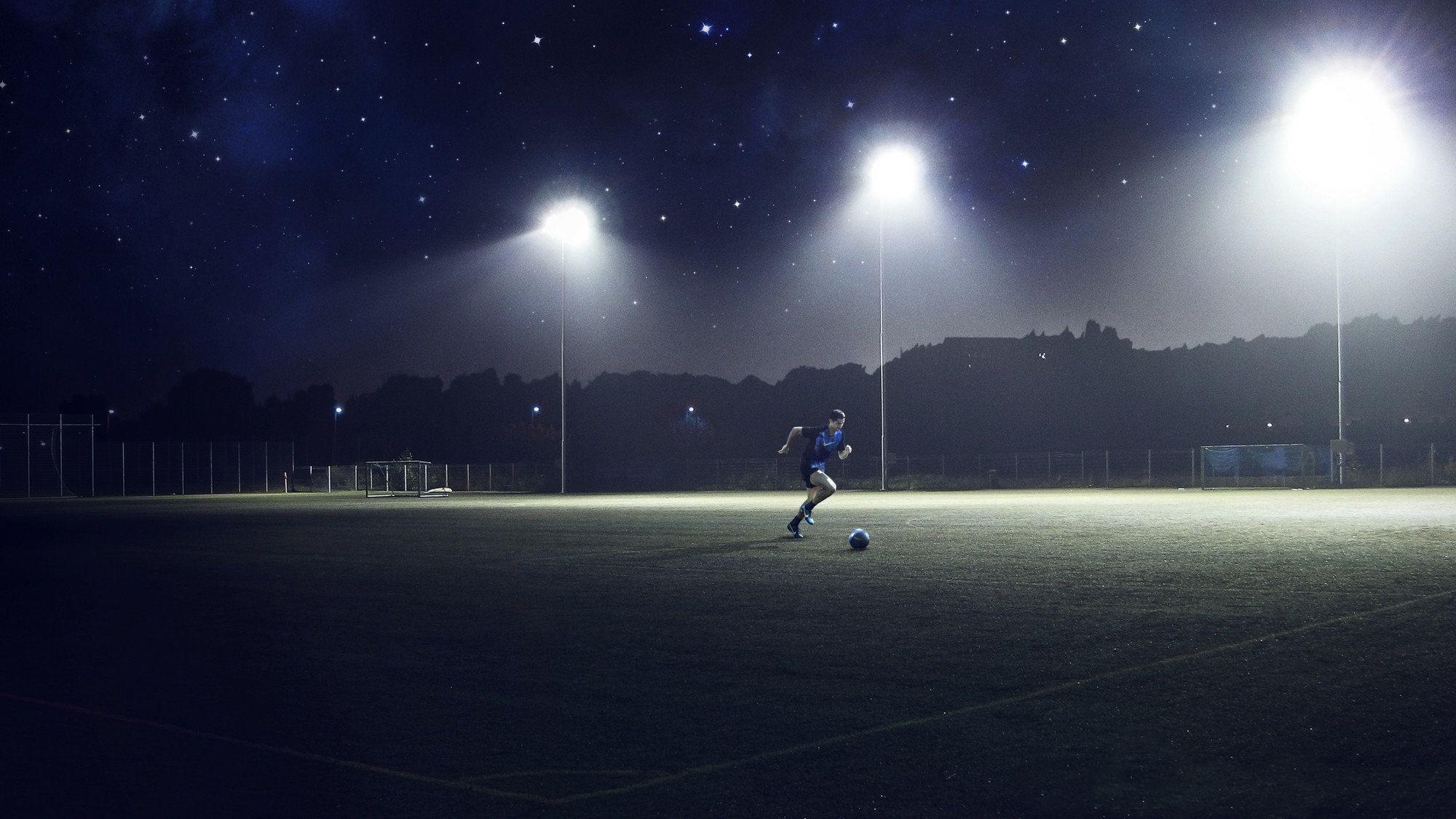 Nike Football Wallpapers Wide BozhuWallpaper