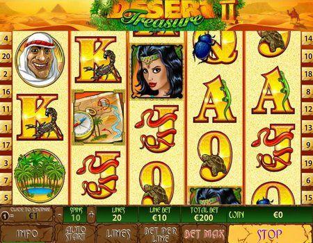 Играйте в игровой автомат Nuclear Debate от компании Evoplay на реальные деньги в одном из проверенных онлайн-казино.Где играть бесплатно и без регистрации.Невинномысск