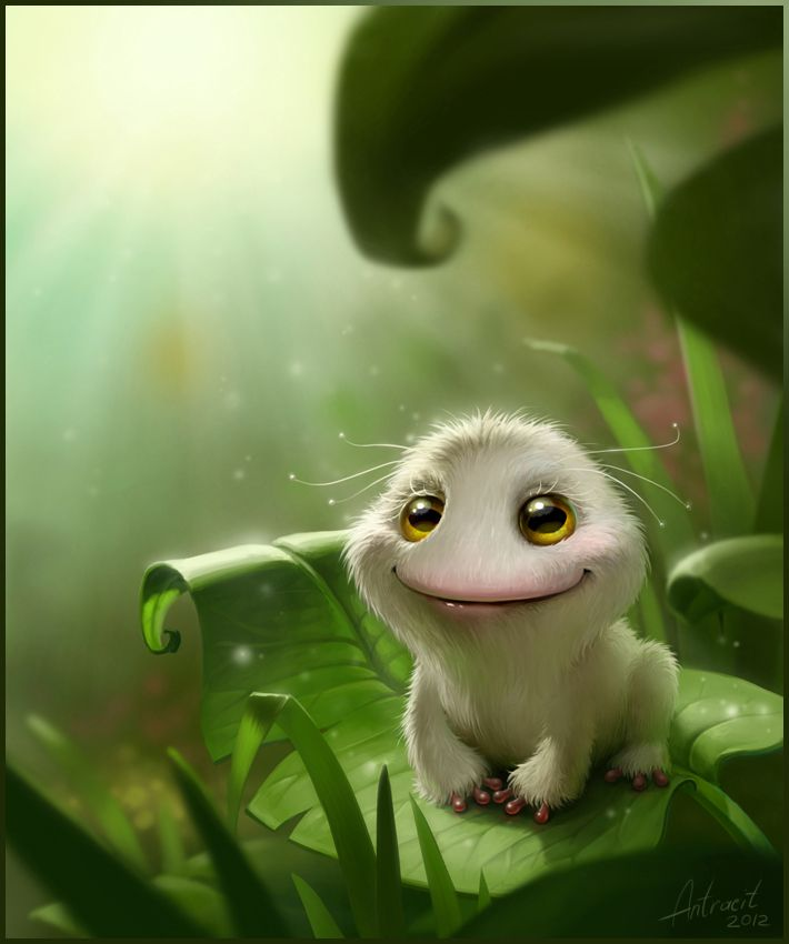 Baby Animation Wallpaper For Mobile: Cute Animated Wallpapers For Mobile