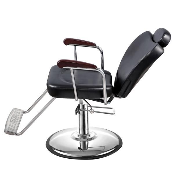 Excellent Morgan All Purpose Chair Home Salon Barber Chair For Pabps2019 Chair Design Images Pabps2019Com
