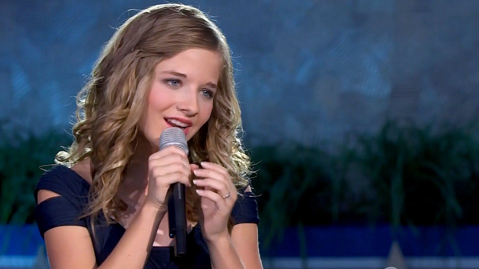 jackie evancho can you feel the love tonight lyricsjackie evancho биография, jackie evancho 2017, jackie evancho mp3, jackie evancho to believe, jackie evancho -, jackie evancho слушать онлайн, jackie evancho all of the stars, jackie evancho think of me, jackie evancho angel, jackie evancho - writing's on the wall, jackie evancho someday at christmas, jackie evancho time to say goodbye, jackie evancho mp3 download, jackie evancho can you feel the love tonight lyrics, jackie evancho itunes, jackie evancho safe and sound mp3, jackie evancho think of me lyrics, jackie evancho apocalypse lyrics, jackie evancho con te partiro, jackie evancho anthem