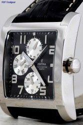 Vivara - relógios masculinos