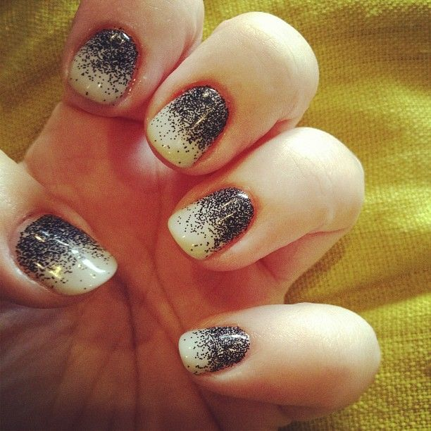 abigail*ryan: Weekend Manicure. @Sarah Therese Carpet Manicure UK ...