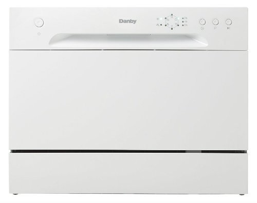 Best Dishwasher For The Money Most Reliable Dishwasher Reviews Countertop Dishwasher Dishwasher Reviews Best Dishwasher