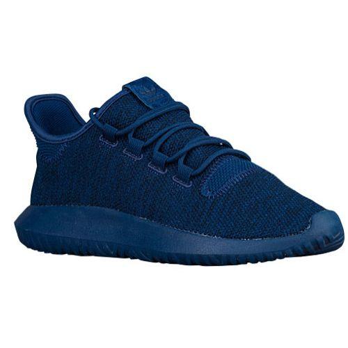 newest c69de 66b2d coupon for adidas tubular shadow knit footlocker 047c6 381f2
