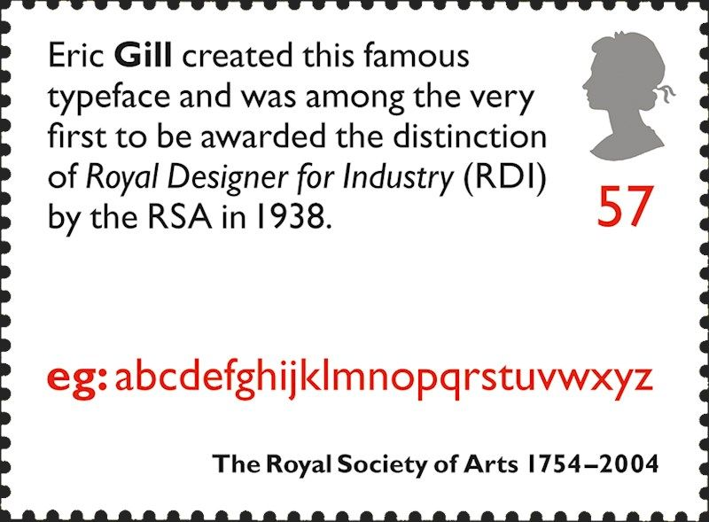 Royal Mail Special Stamps 1754 2004 Rsa The Royal