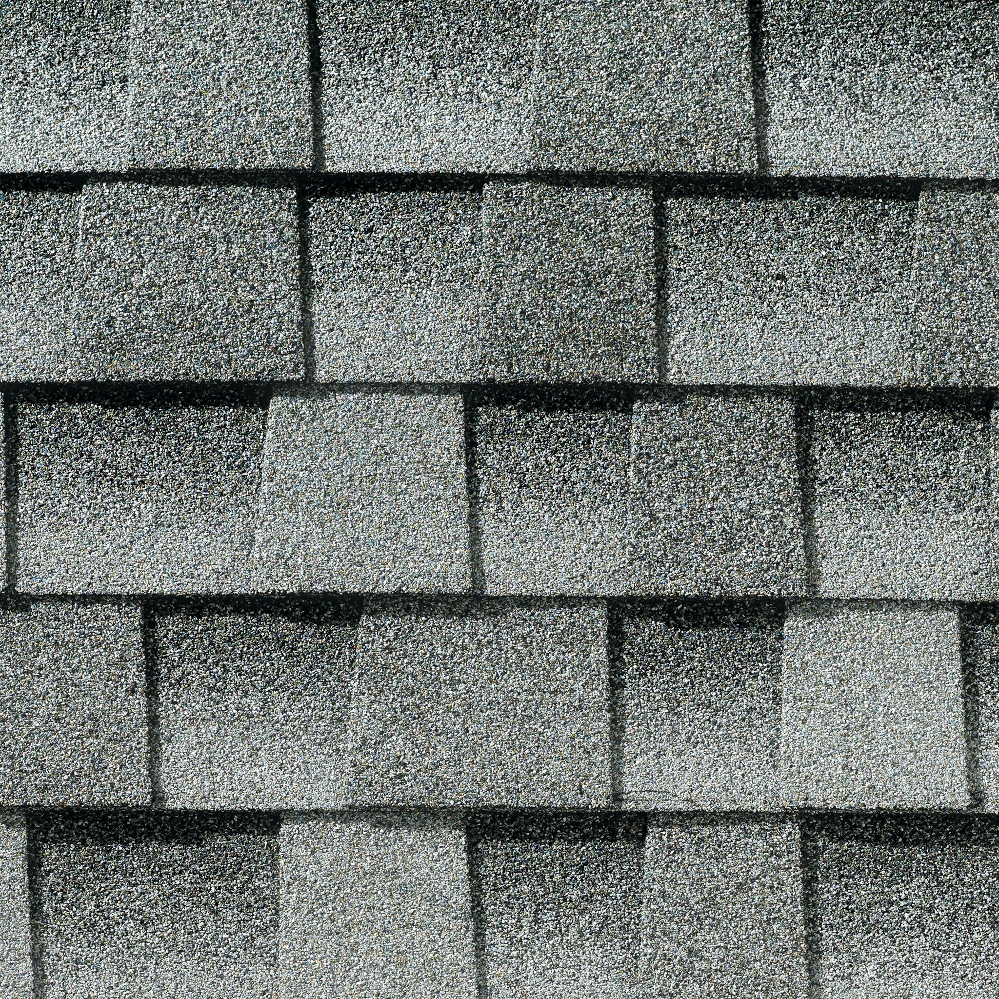 Best Birchwood Shingles From The Gaf Timberline Hd Shingle Line 400 x 300
