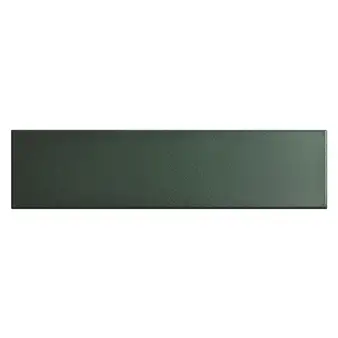 crackle emerald green gloss in 2020 | green wall, emerald