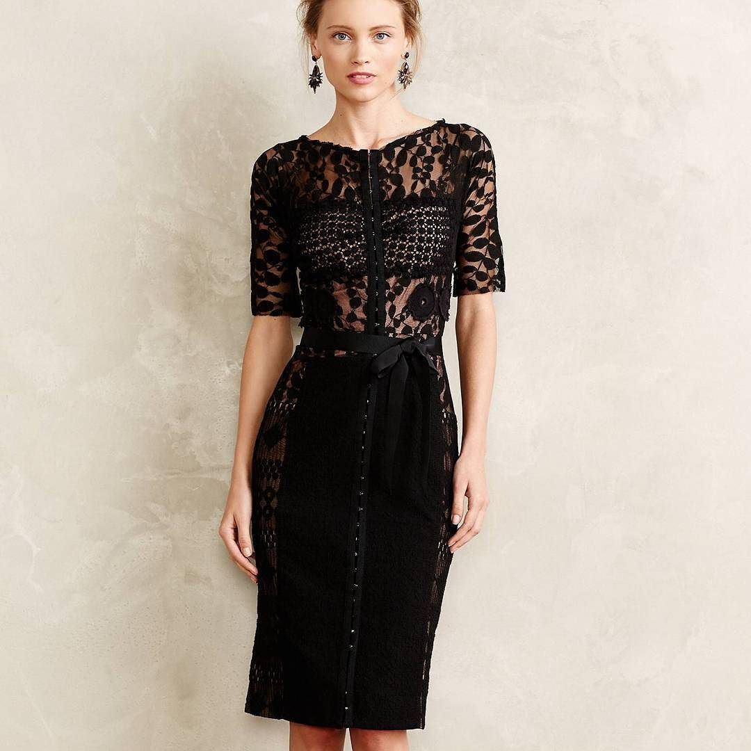 Dresses to wear to a fall wedding for a guest  Not sure what to wear to that formal fall wedding How about this