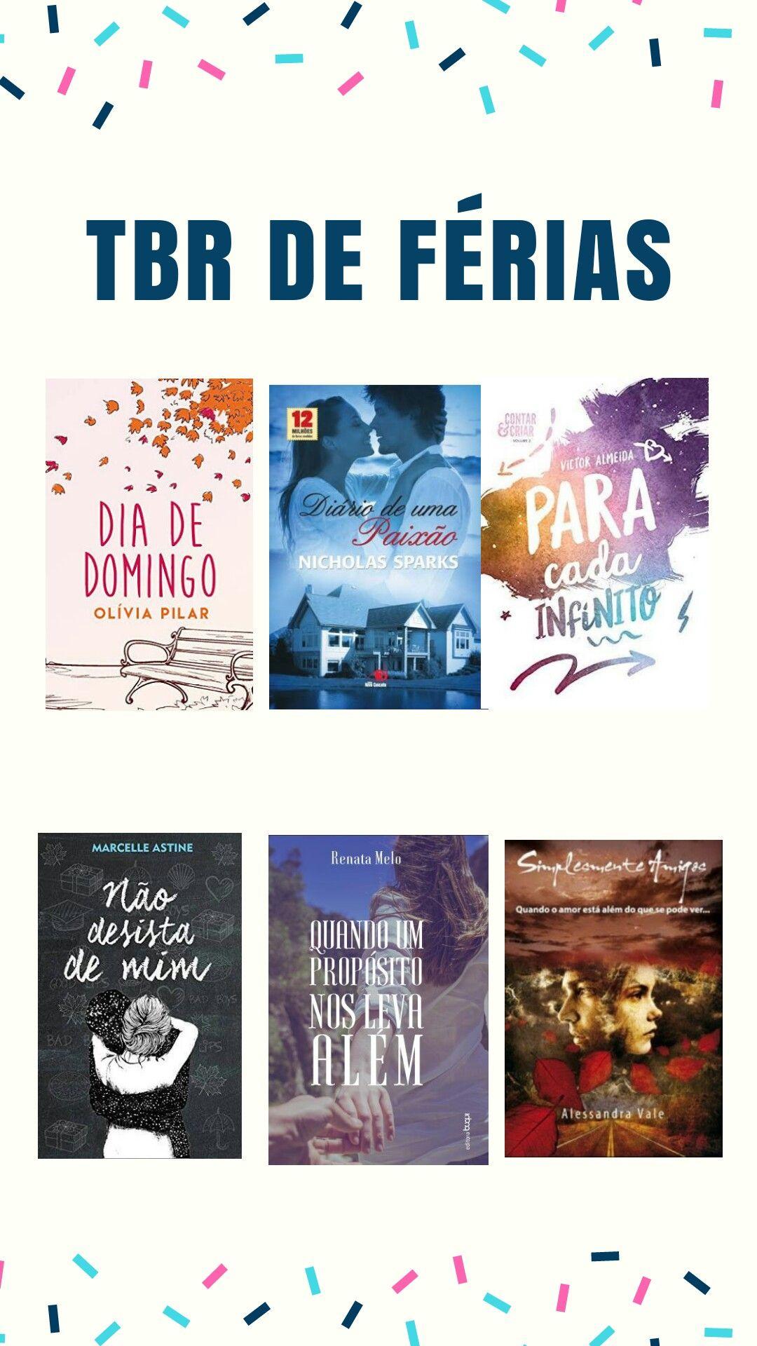 4 Livros Para Ler Em Dias Frios Livros Resenhas De Livros E
