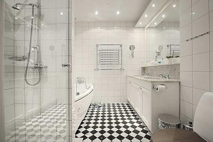 48 Attractive Swedish Bathroom Themes Design Bathroom Ideas Awesome Swedish Bathroom Design