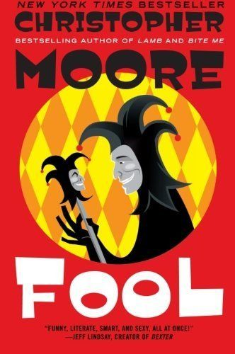 Fool: A Novel by Christopher Moore (2010-02-23) by Christ... https://www.amazon.ca/dp/B017YBYN8M/ref=cm_sw_r_pi_dp_x_nD4kybYNYJ435