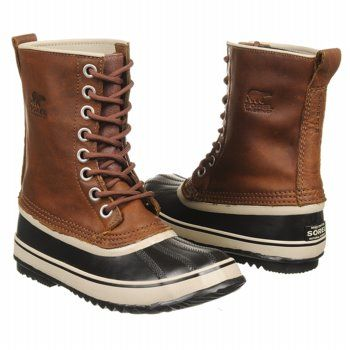 Shoes & Boots Online - Free Shipping - Shoes.com