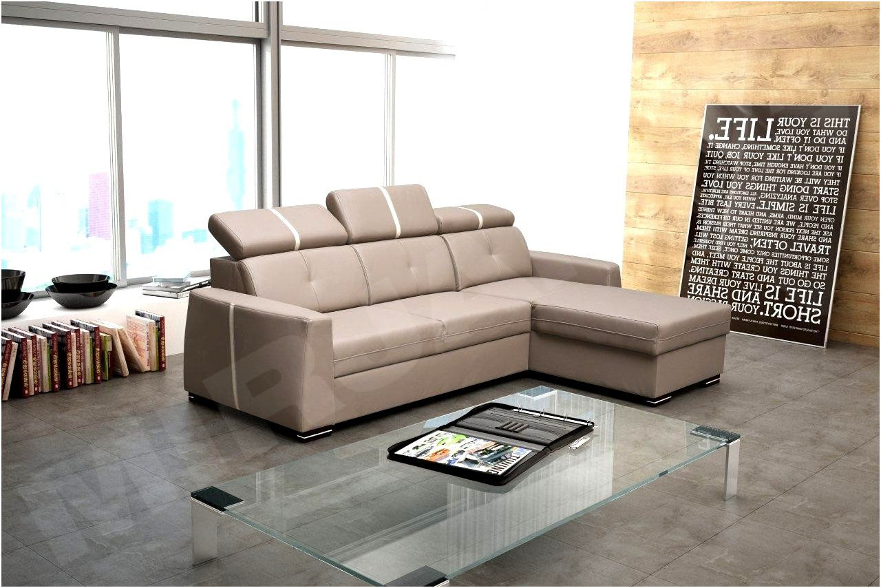 Marvelous Xxl Sofa Mit Schlaffunktion Und Bettkasten In 2020 Home Decor Decor Home