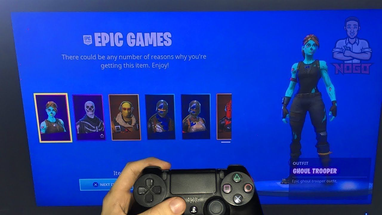 Park Art|My WordPress Blog_How To Hack Fortnite Accounts With Skins