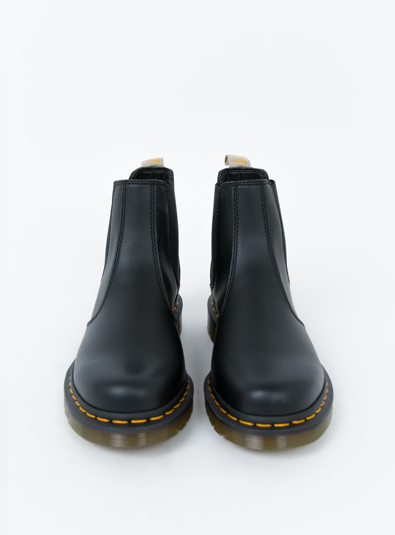Boots, Chelsea boots, Trendy shoes