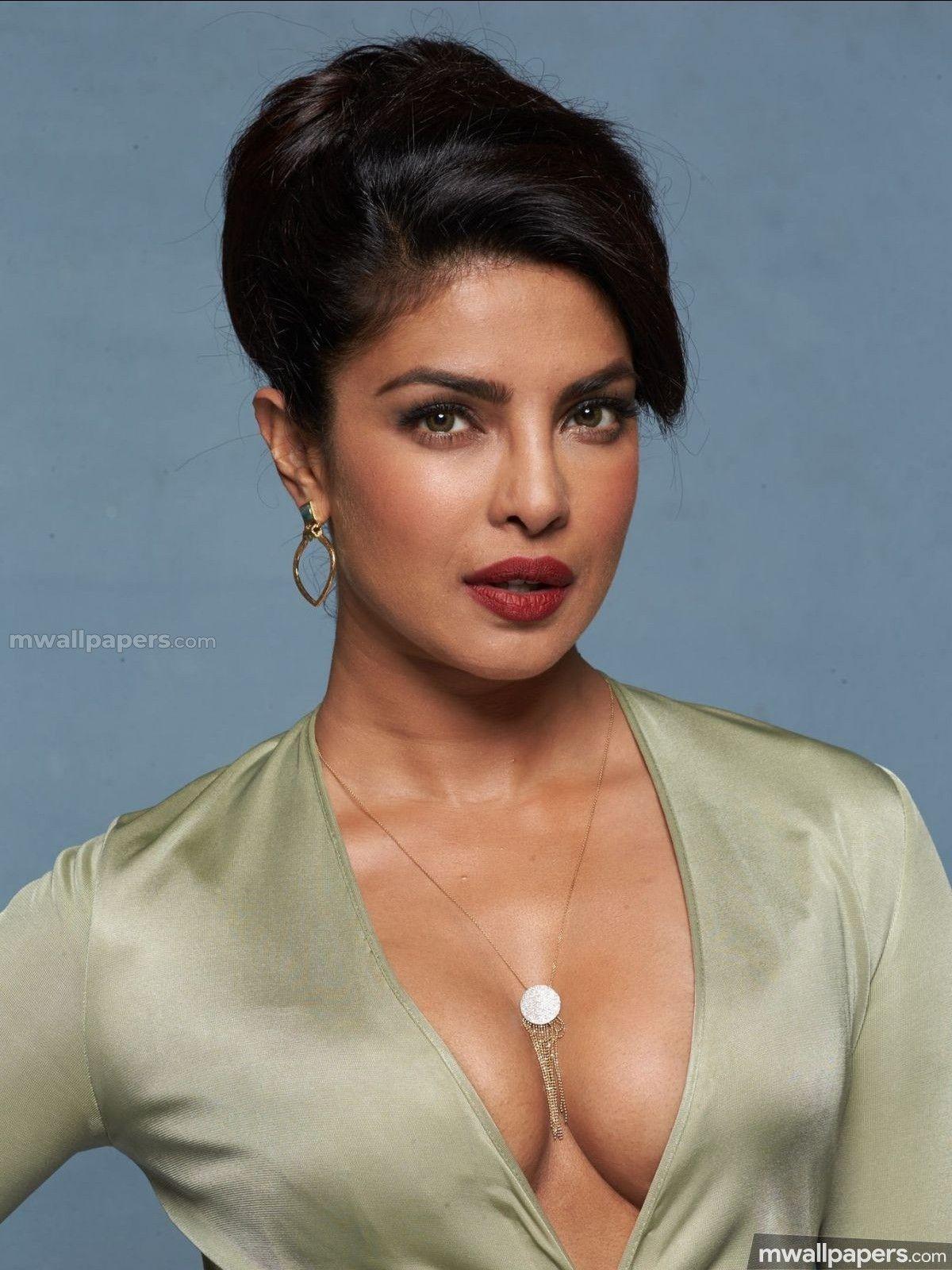Priyanka Chopra Hot Hd Photos 1080P - 15618  -3927