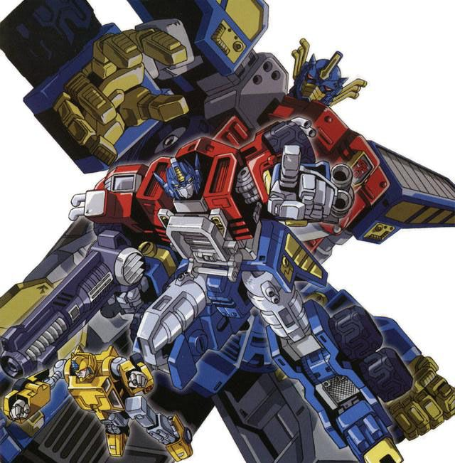 optimus prime unicron trilogy the transformers gundam mechas Transformers Games transformers all primes optimus prime armada teletraan i the transformers wiki fall of