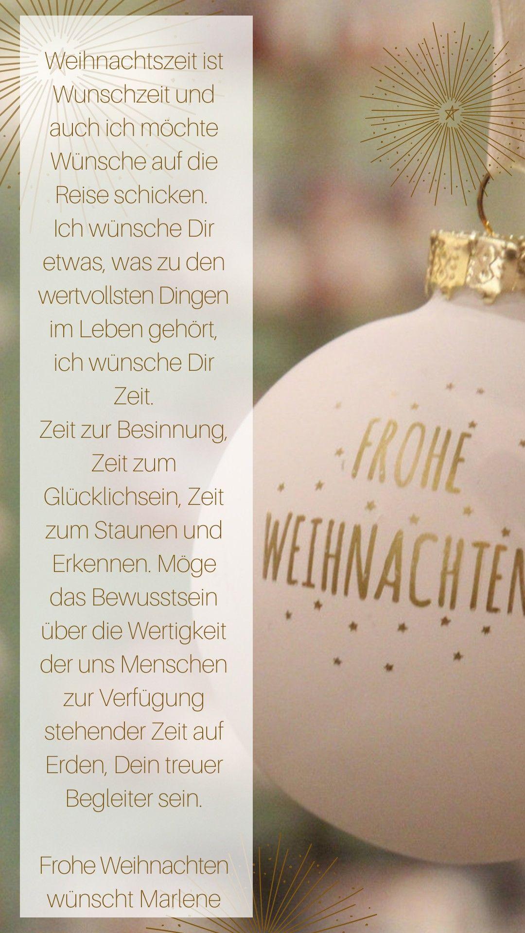 Ich Wünsche Dir Frohe Weihnachten Französisch.Frohe Weihnachten Wünsche Ich Dir