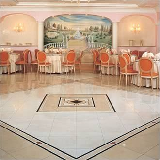 Marble Floor Design Ideas | Shapeyourminds.com