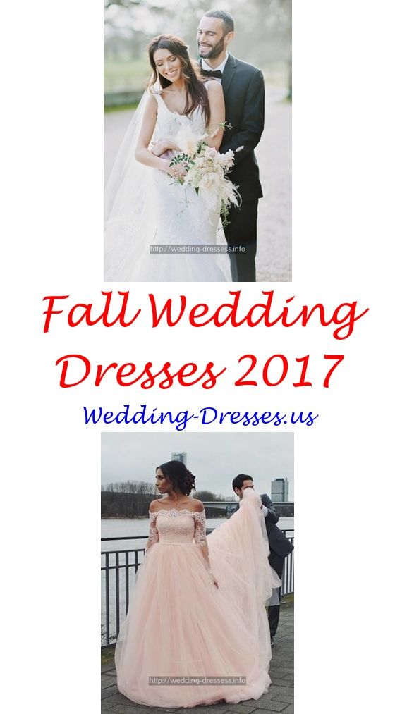 second hand wedding dresses discount wedding gowns - wedding ...