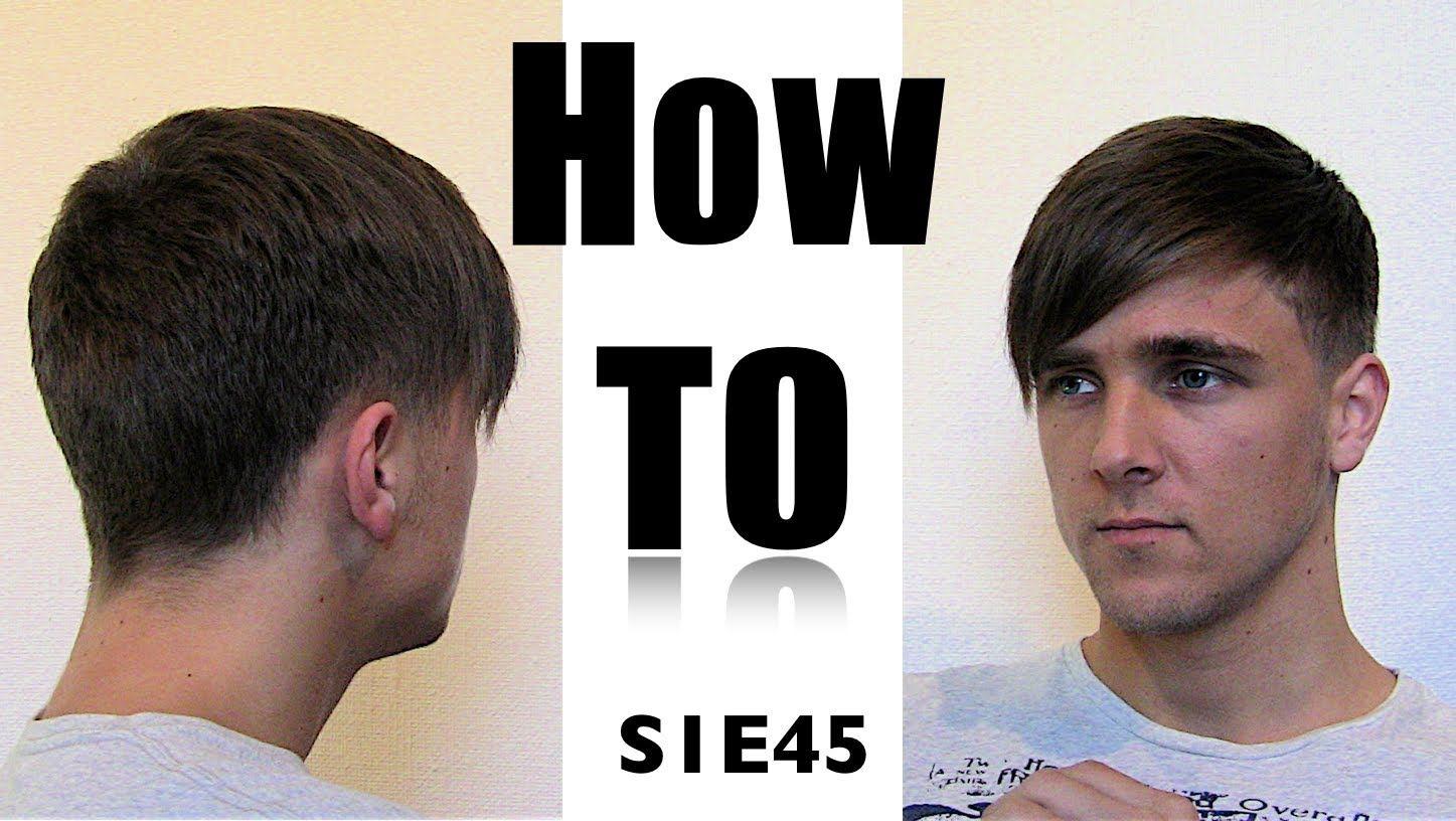 Pin en HAIR CUTS