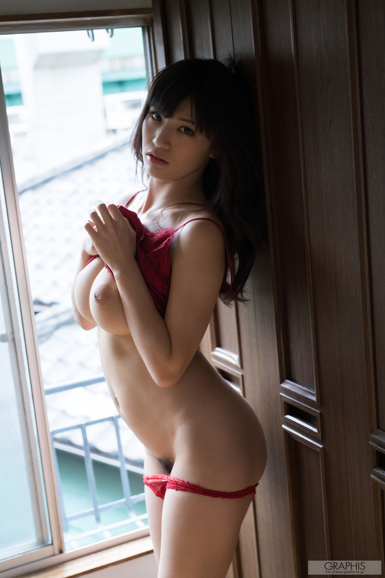 takasaki asian singles Our asian dating site is the #1 trusted dating source for singles across the united states register for free to start seeing your matches today.
