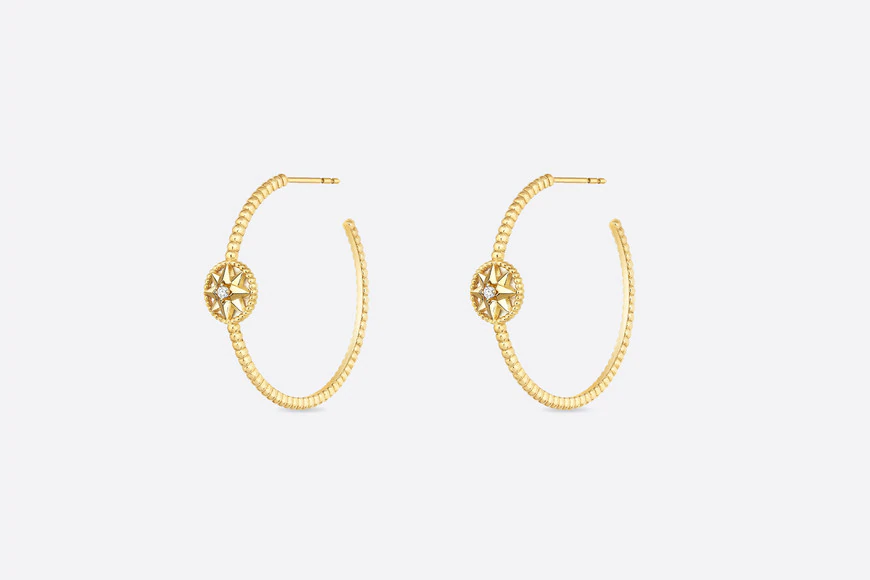 Rose Des Vents Dior Jewelry Ideas Of Dior Jewelry Dior Jewelry Diorjewelry Carmen Hummer Rose Des Vents Dior Jewelry Dior Jewelry Bracelets Jewelry