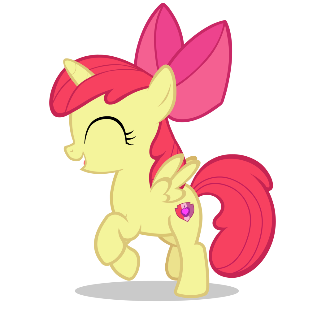2013118 absurd res, alicorn, alicornified, apple bloom