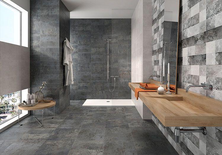 Tiles Ireland Tile Shops Bathrooms Ireland House of