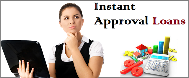 Instant Approval Cash Loans Facts To Consider Before Making Lending Decision Instantapprovalloans Best Payday Loans Payday Loans Instant Loans