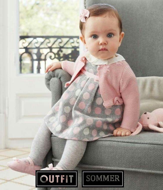 Schone Kinderkleidung Unbedingt Kaufen Pinterest Baby Dress And Girl Fashion Shorts Clothes