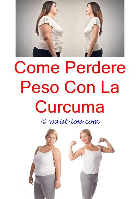 perdere peso in un giorno
