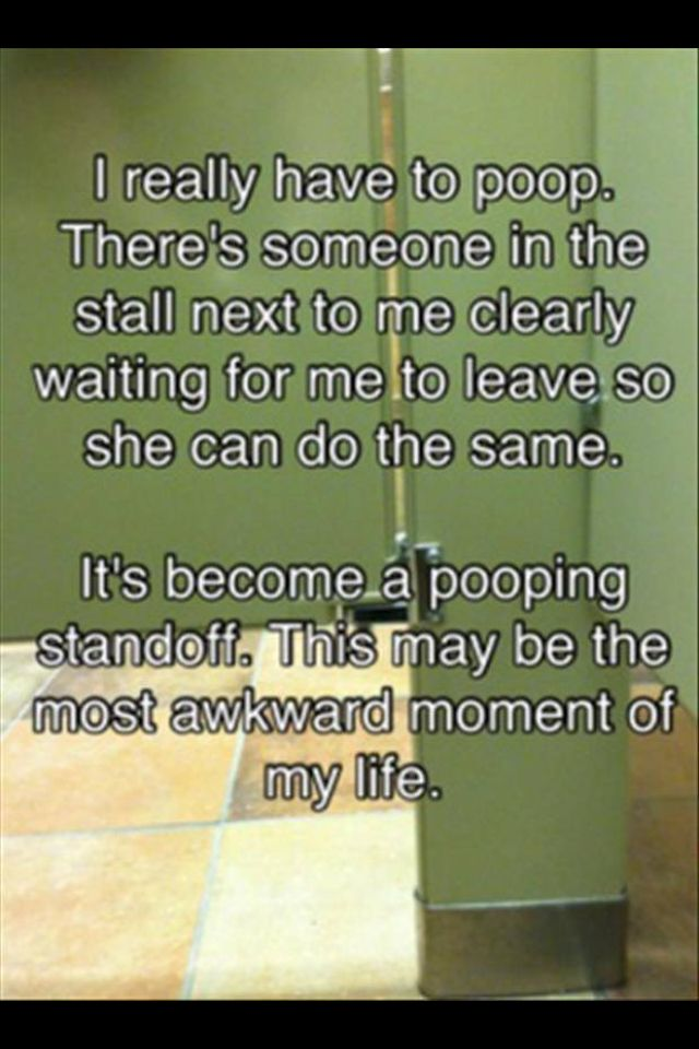 Pooping Stand Off Friday Funny Pictures Funny Pictures Funny Quotes
