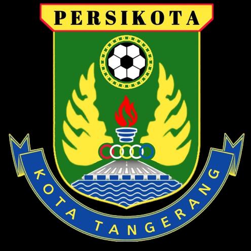 Bintang Jr Vs Persikota Mycujoo Persikota Tangerang Logopedia Fandom Persikota Tangerang Logo Vector Format Cdr Ai Eps Svg Persikota Lsu Bintang Football