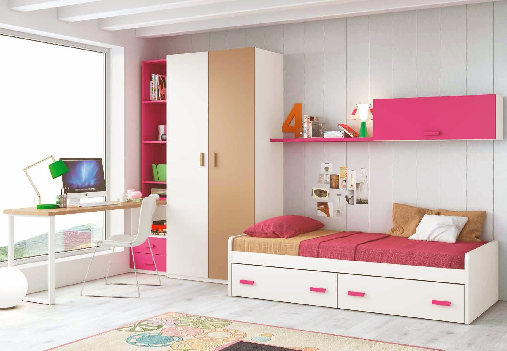 Image Result For Chambre Ado Fille 12 Ans Idees Deco Chambre