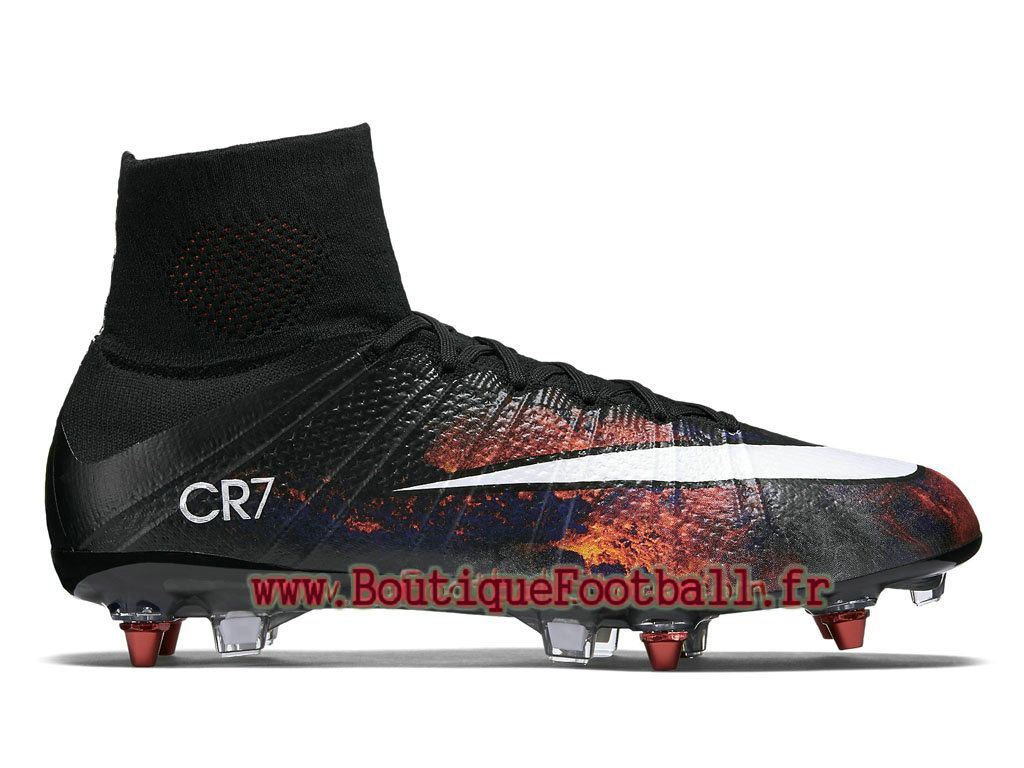 chaussures de football nike homme