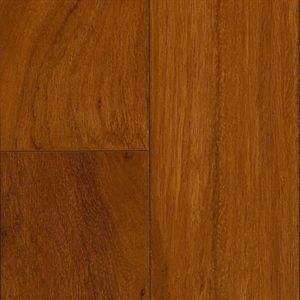 Show Details For Mannington Revolutions Plank Diamond Bay Brazilian Cherry 5 7 16 Natural Medium Brazilian Cherry Faux Hardwood Installing Hardwood Floors