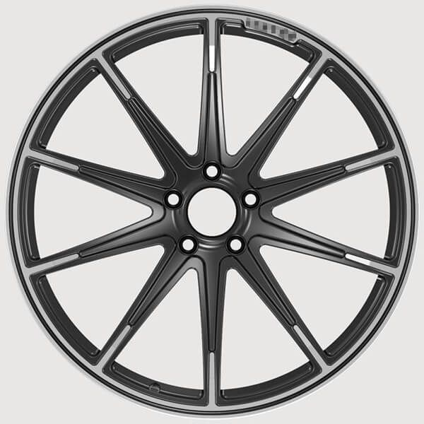 10 lug wheels for benz, 10 lug wheels for brabus